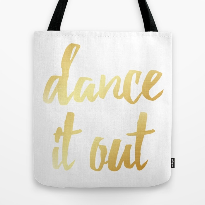 dance-it-out-gold-bags.jpg