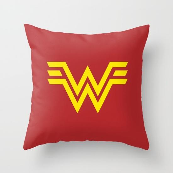 power-pose-pillows.jpg