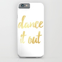 dance-it-out-gold-cases.jpg