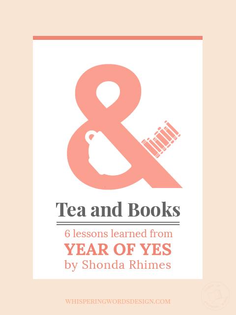 WW_tea&books_yearofyes.jpg