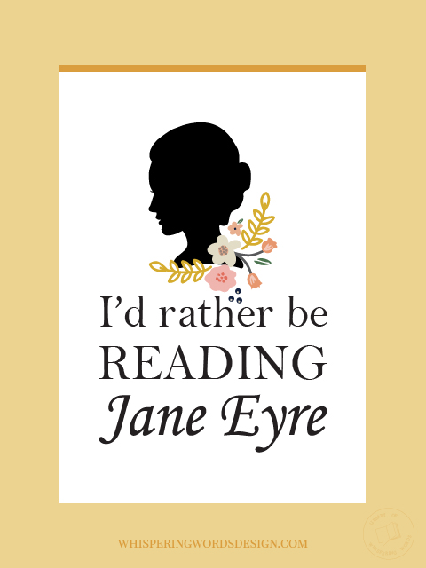 WW_RatherBeReadingJaneEyre.jpg