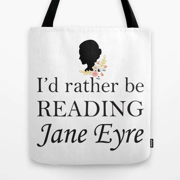 rather-be-reading-jane-eyre-bags.jpg