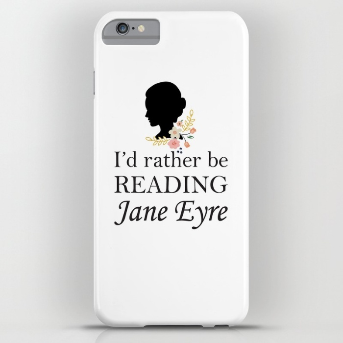 rather-be-reading-jane-eyre-cases.jpg