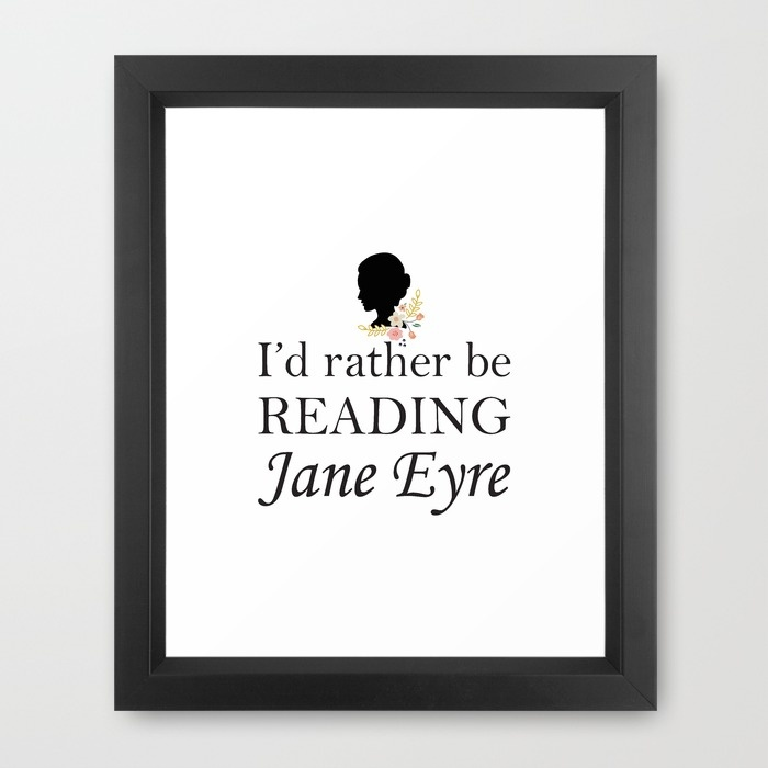 rather-be-reading-jane-eyre-framed-prints.jpg