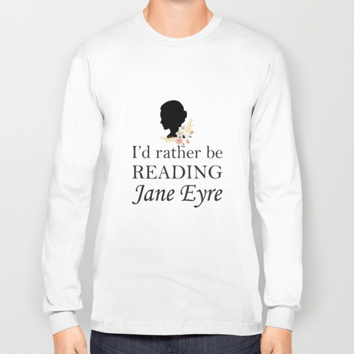 rather-be-reading-jane-eyre-long-sleeve-tshirts.jpg
