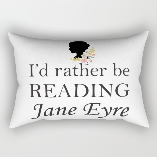 rather-be-reading-jane-eyre-rectangular-pillows.jpg