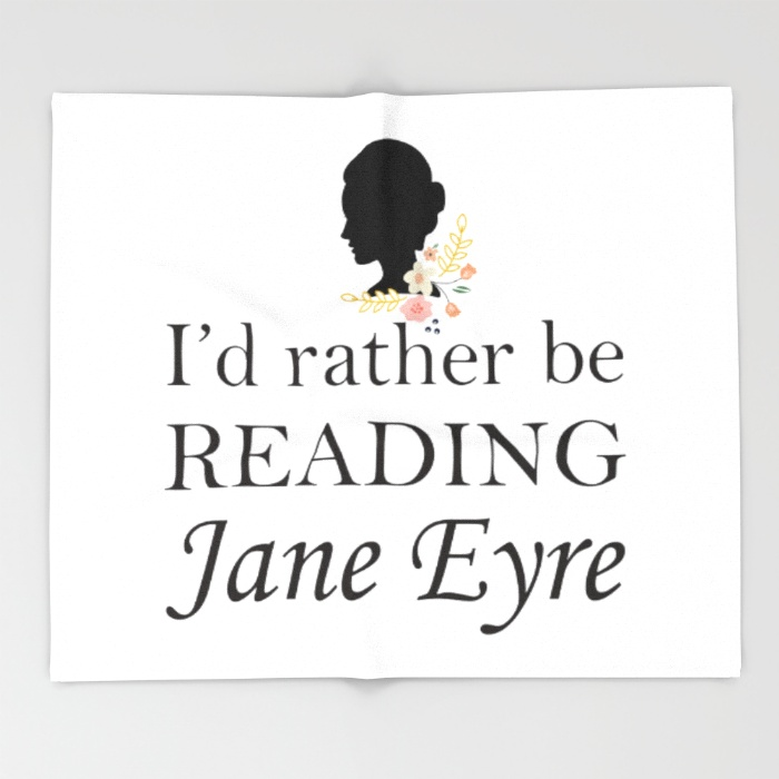 rather-be-reading-jane-eyre-throw-blankets.jpg
