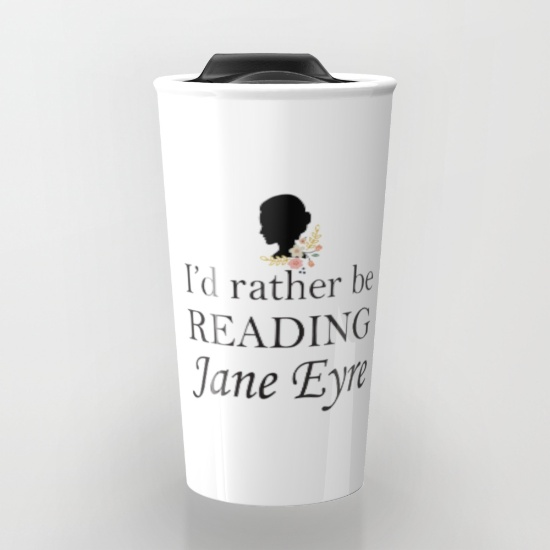 rather-be-reading-jane-eyre-travel-mugs.jpg