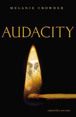 Aduacity-cover.jpg