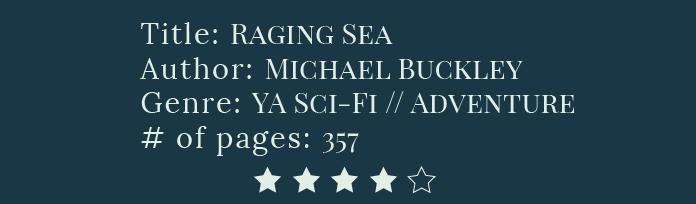 WhisperingWords_Raging_Sea_Review_Rating.jpg