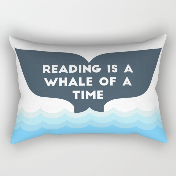 reading-is-a-whale-of-a-time-rectangular-pillows.jpg