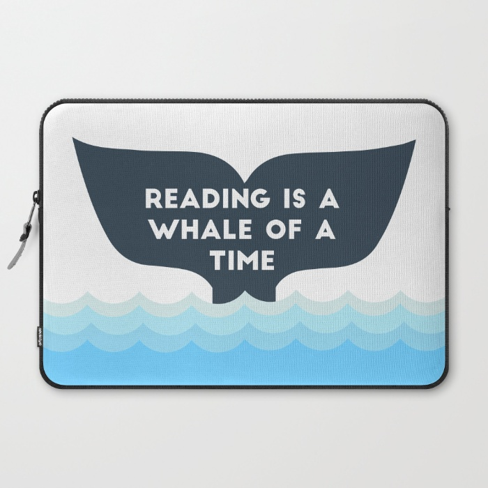 reading-is-a-whale-of-a-time-laptop-sleeves.jpg
