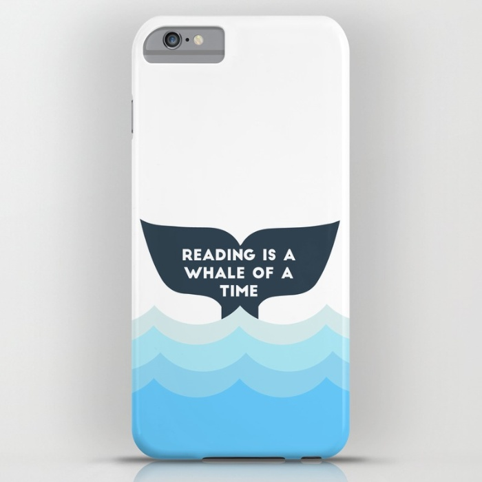 reading-is-a-whale-of-a-time-cases.jpg