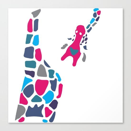 giraffe 5.jpg