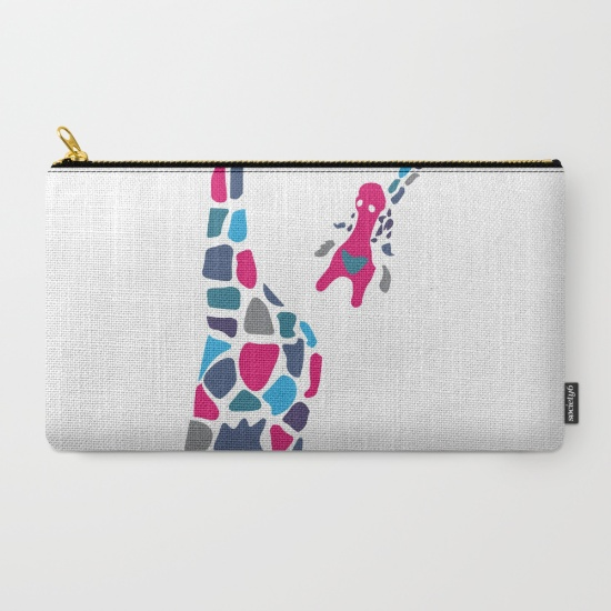 giraffe 8.jpg
