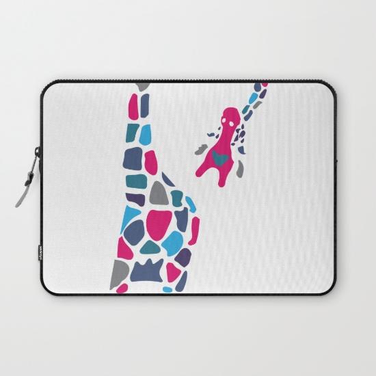 giraffe 11.jpg