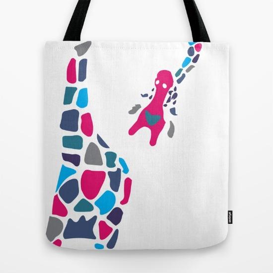 giraffe 14.jpg