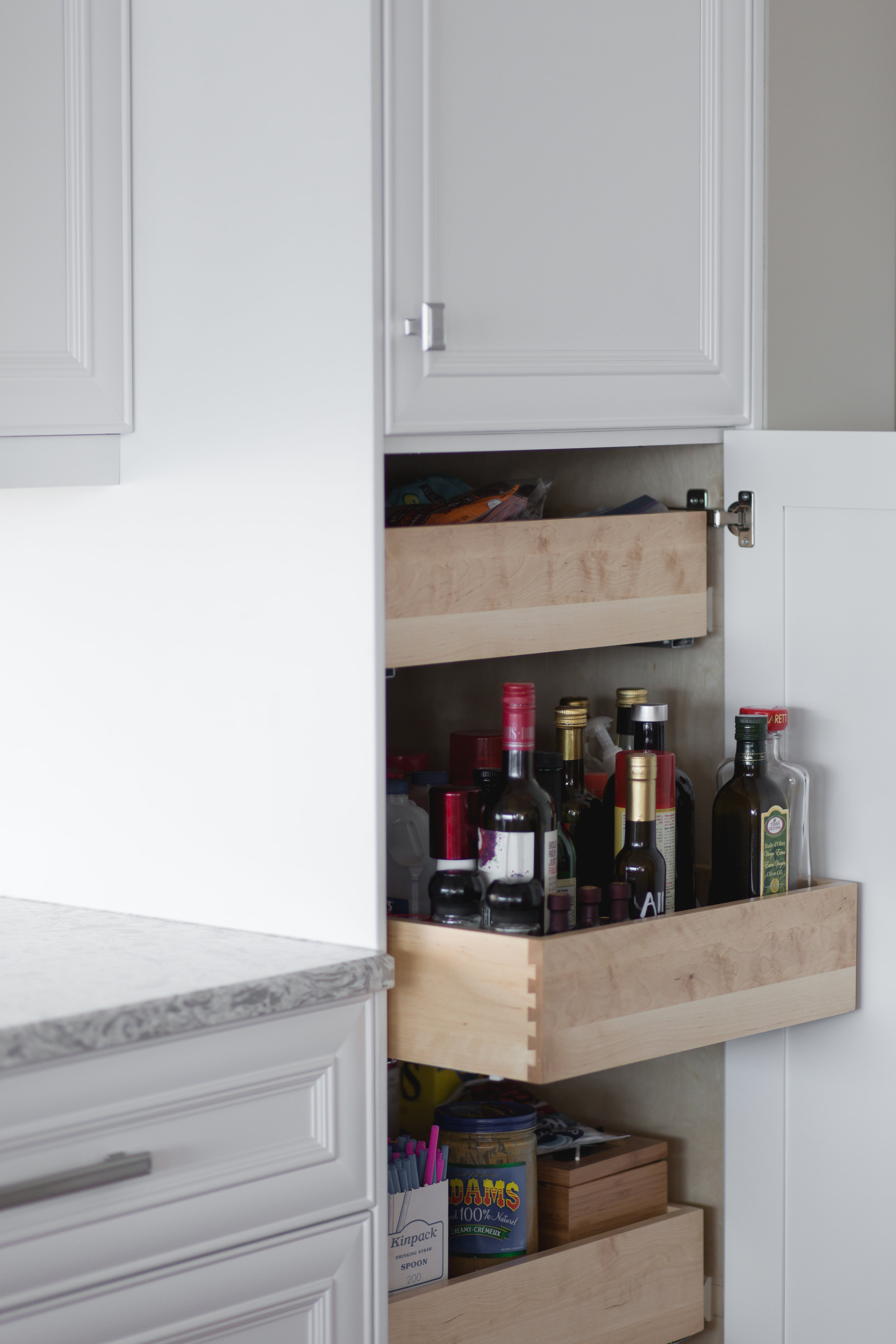 Copy of sutherland_WEB_kitchen_living-14.jpg