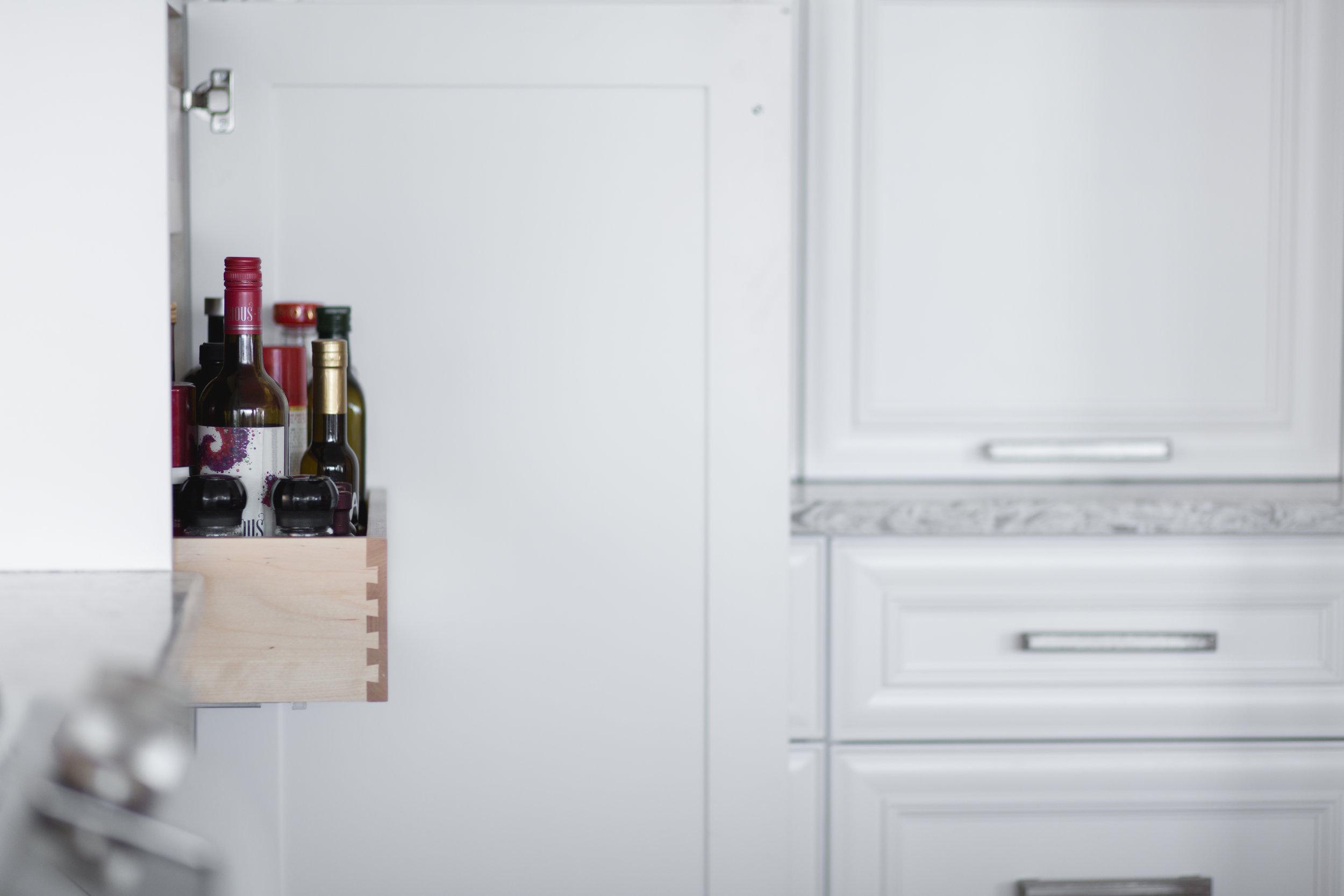 Copy of sutherland_WEB_kitchen_living-15.jpg