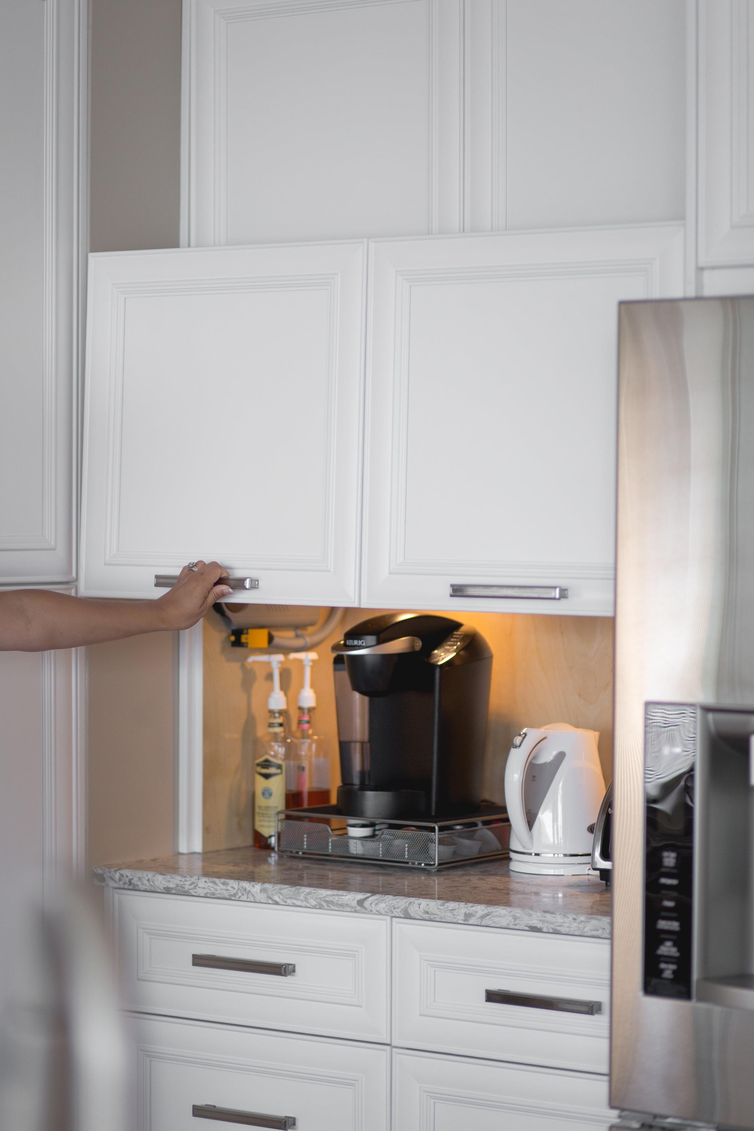 Copy of sutherland_WEB_kitchen_living-26.jpg