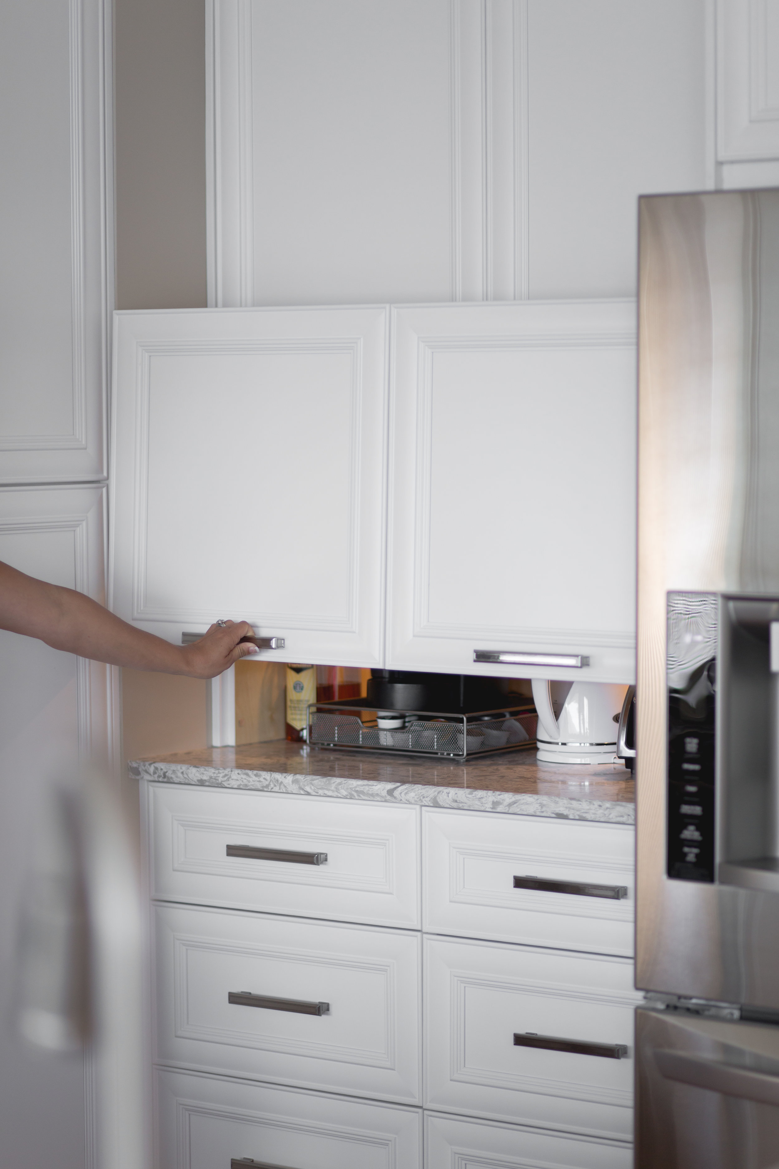 Copy of sutherland_WEB_kitchen_living-27.jpg