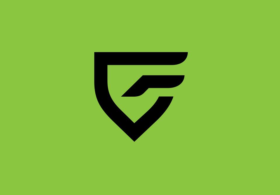 gav_logo3.png