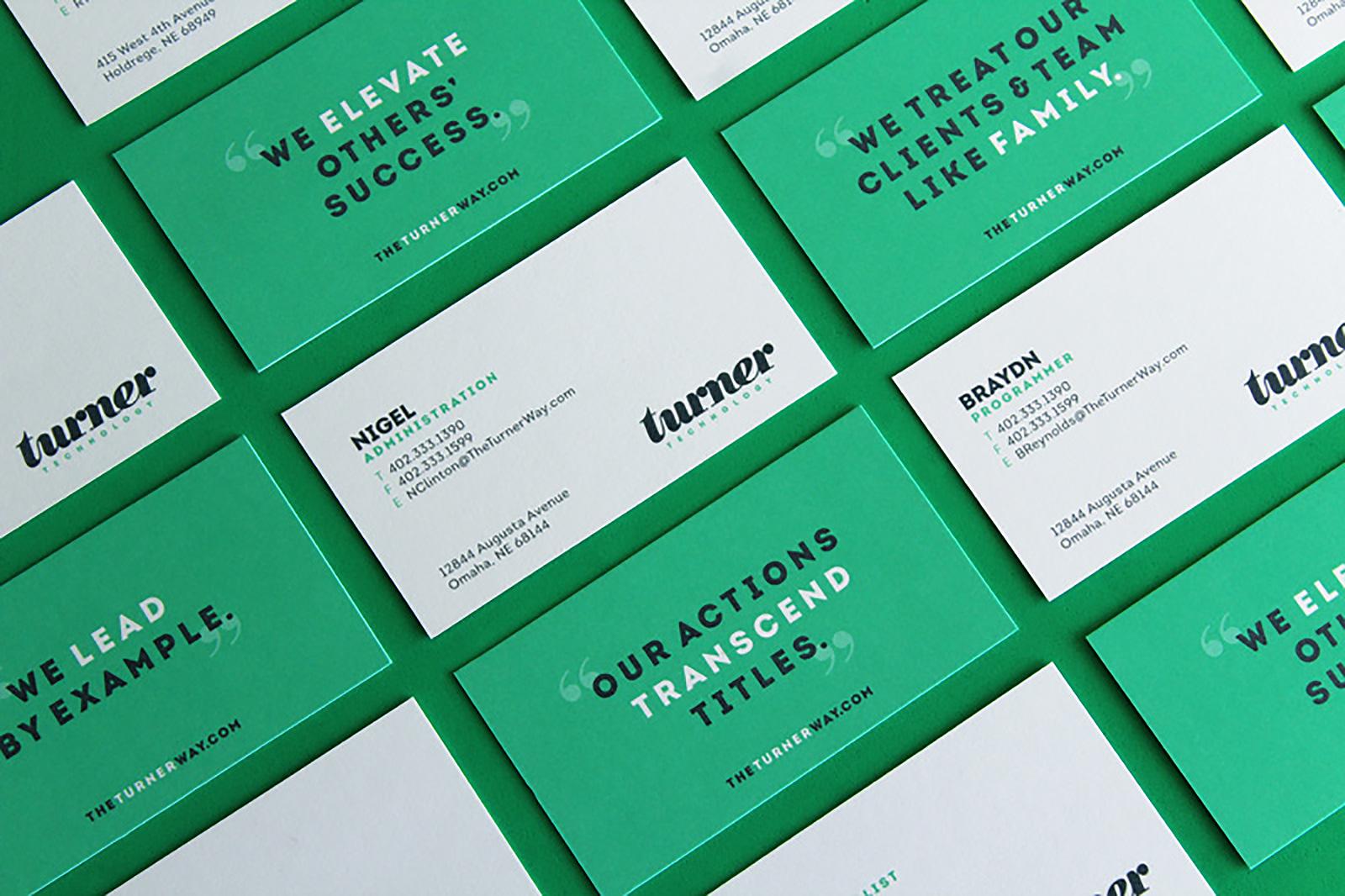 nebraska-logo-design-branding-turner_01.jpg