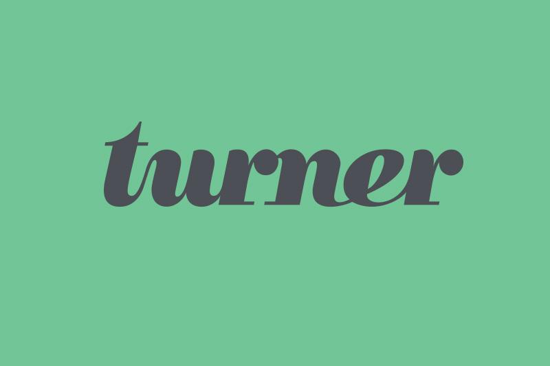 nebraska-logo-design-branding-turner_03.jpg
