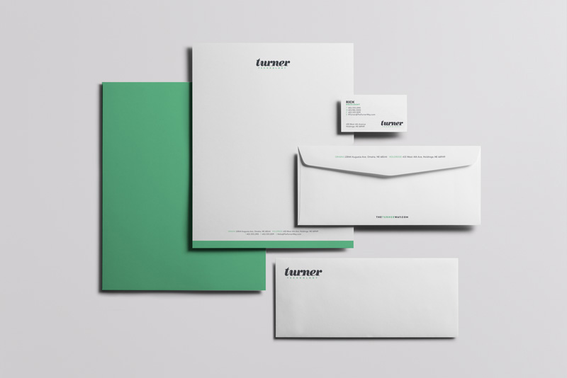 nebraska-logo-design-branding-turner_04.jpg