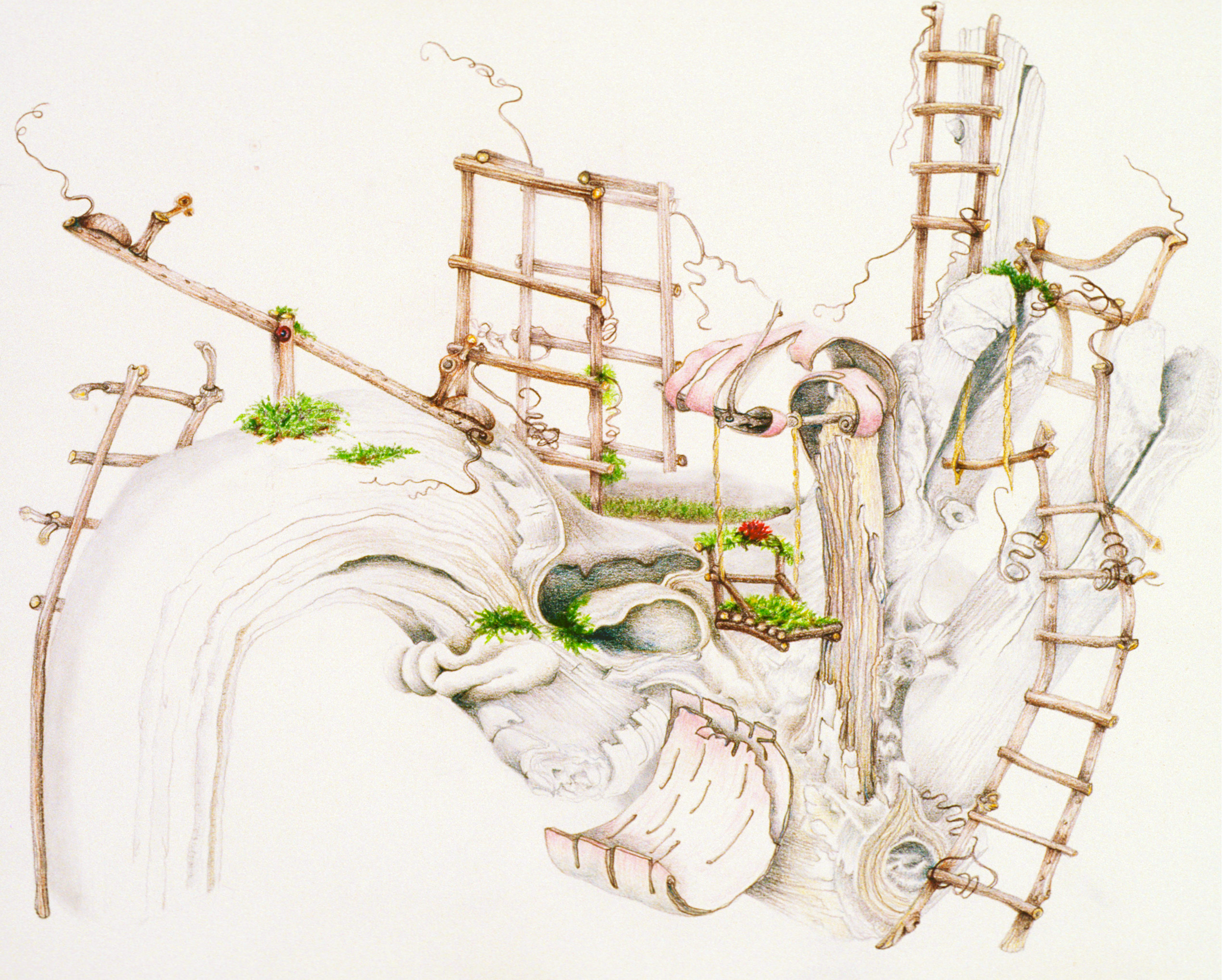 faerie playground 8x10.png