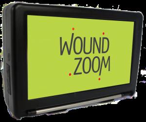 woundzoom_2012_09_20