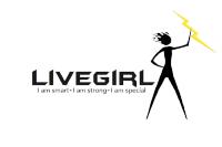 fire livegirl.png
