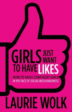 girls_want_to_have_likes_FINAL.jpg