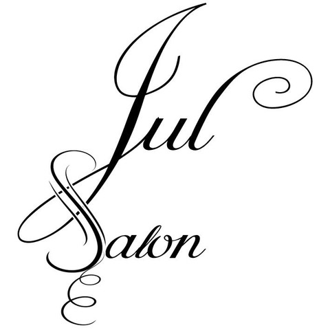 Jul salon logo.jpeg