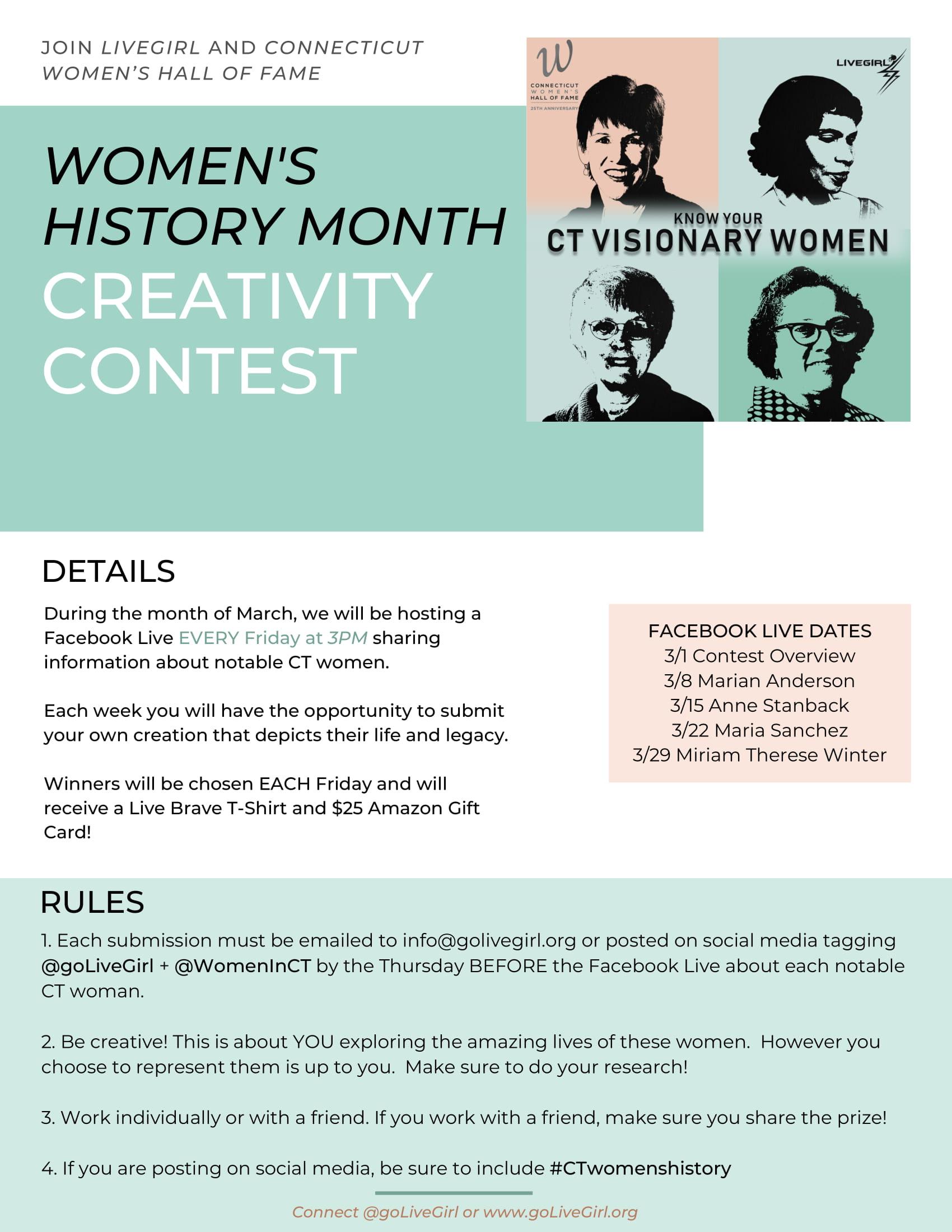 creativity contest (1)-1.jpg