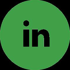iconmonstr-linkedin-4-240.png