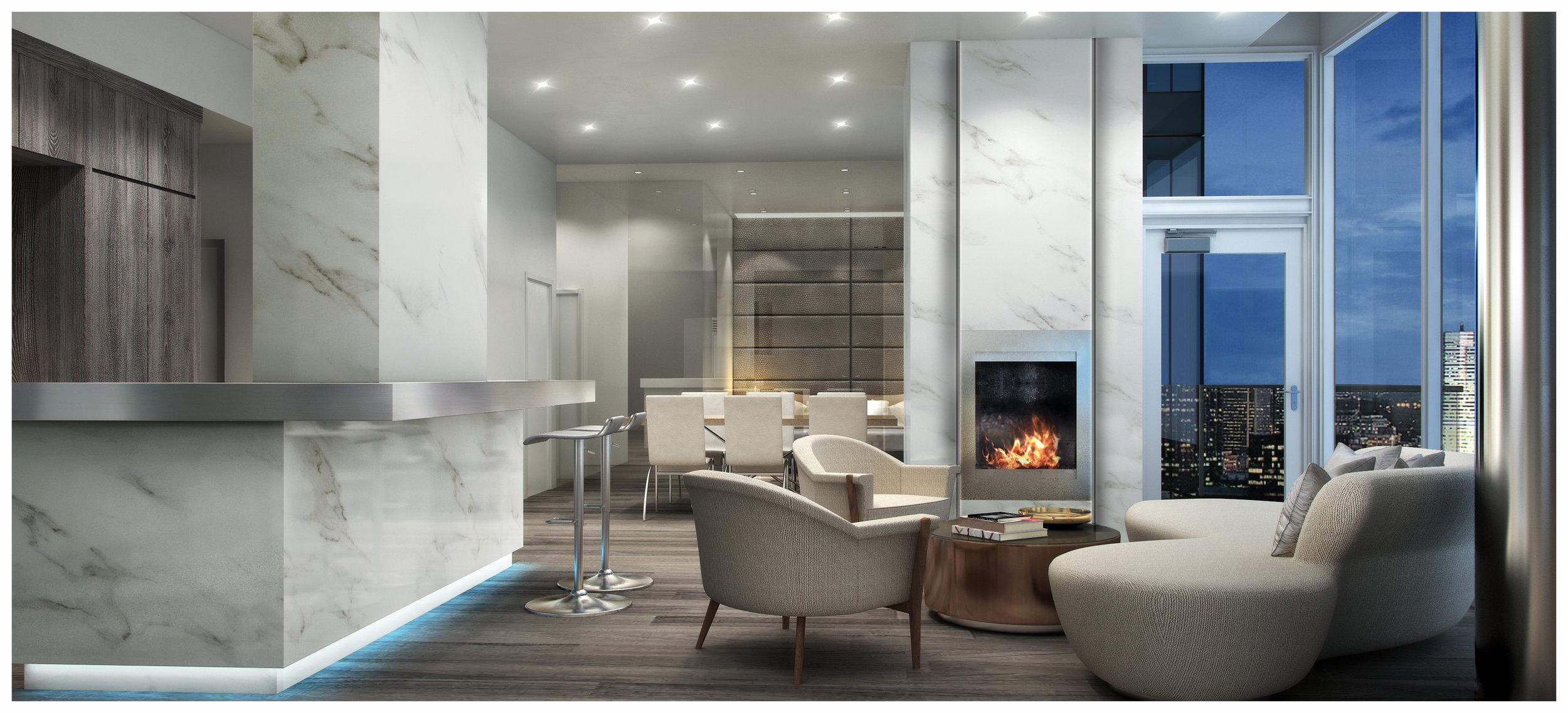 Jankov_Living Room.jpg