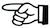 hand pointing L_small.png