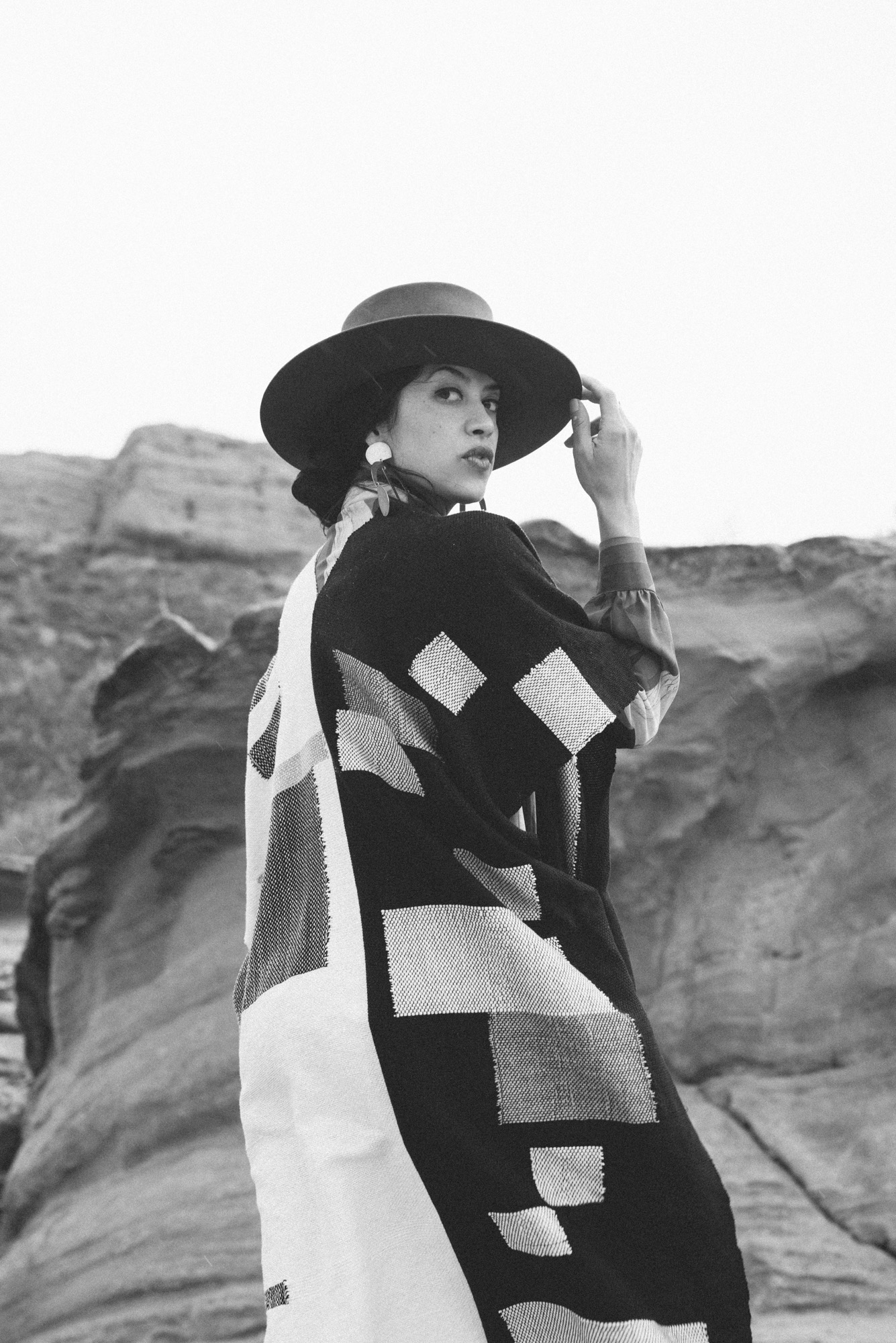 Image by Ashley Gordon