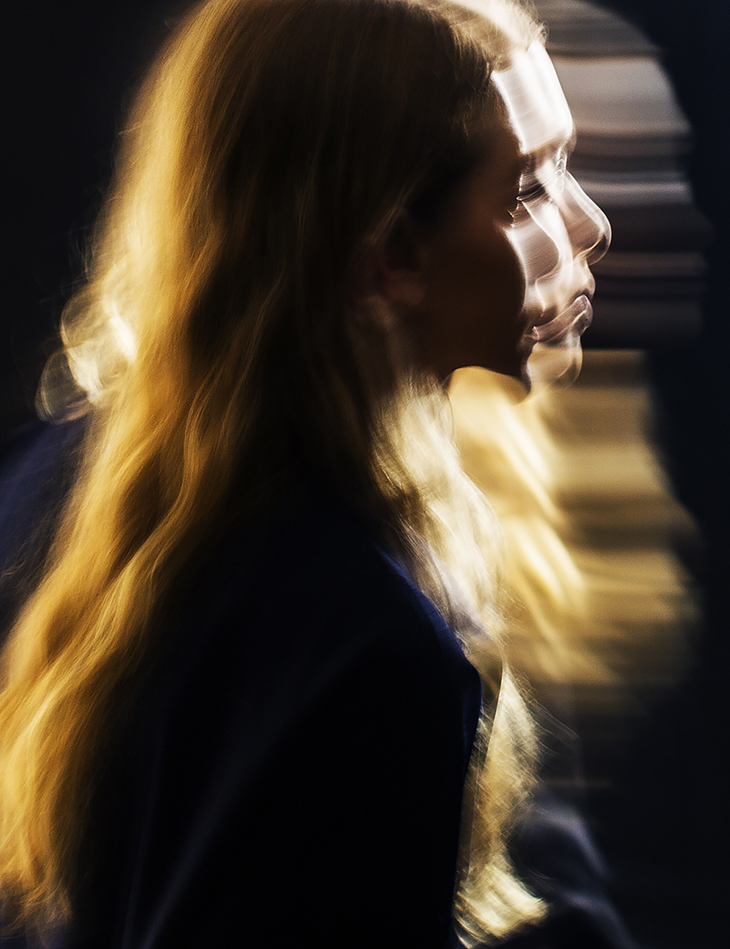 Ashley Olsen & Mary-Kate Olsen, 2015