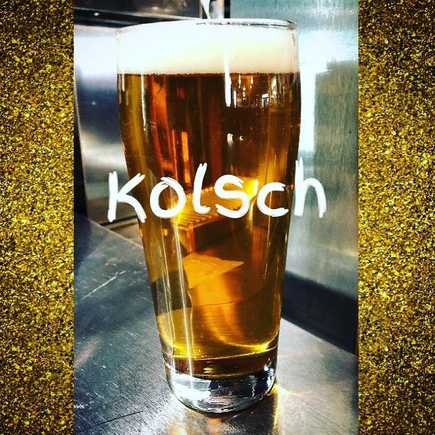 Coming tomorrow...... our KOLSCH! Details soon.  #chooseazbrews #craftbeer #craftnotcrap #supportlocal #drinklocal #drinklocalcraftbeer #azbrewery #glendale #glendaleaz #kolsch #dubinabrewing #dubinabrewingco
