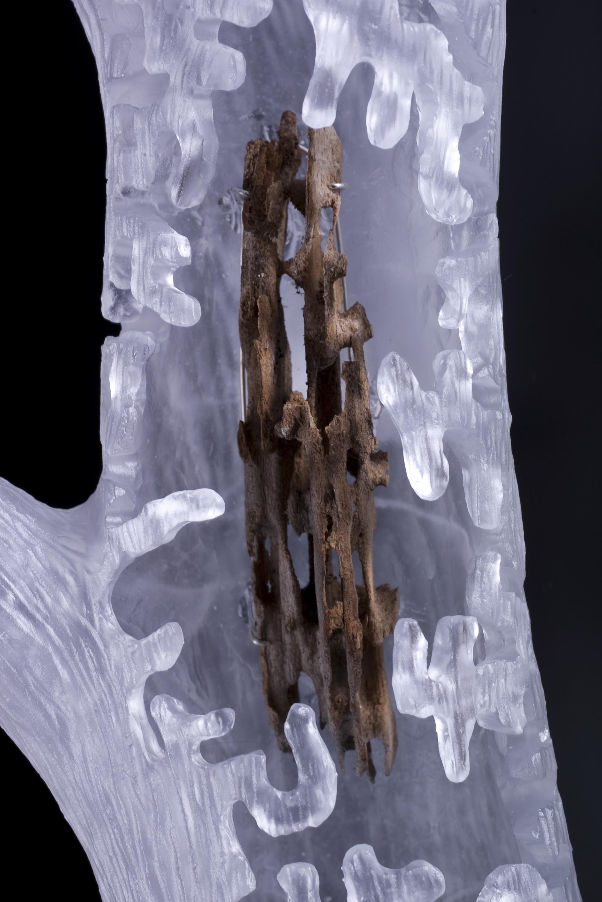 A Tree's GhostII detail.jpg