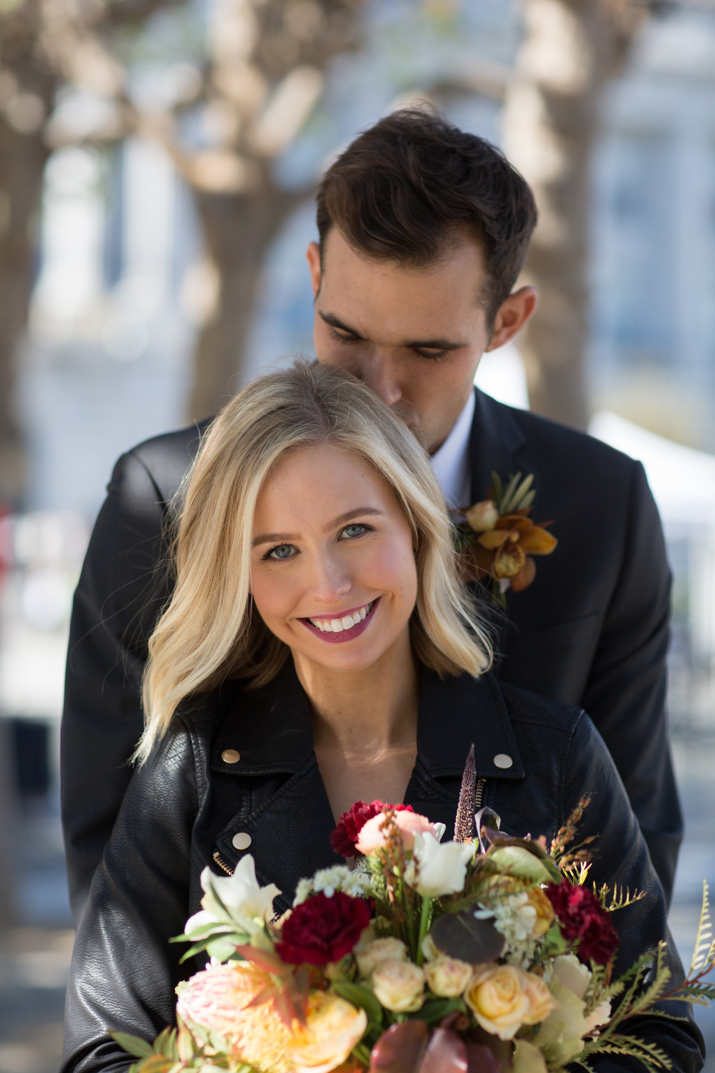 Kenzi & Chris-154.jpg
