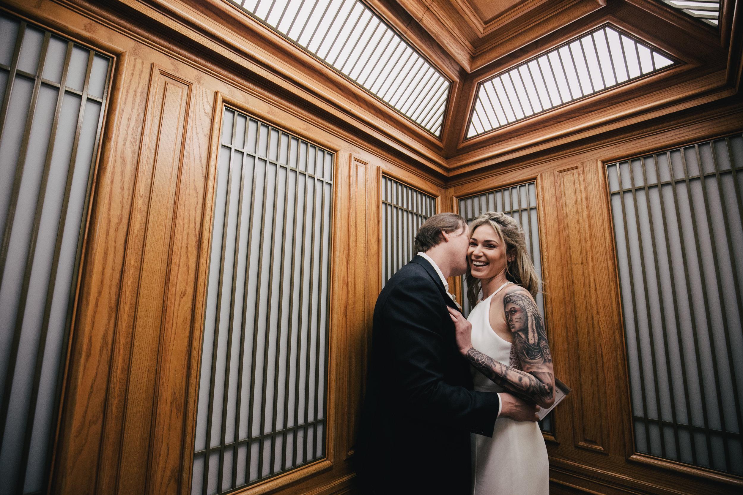 0116_SF-City-Hall-Photo-Dannielle & Ricky.jpg