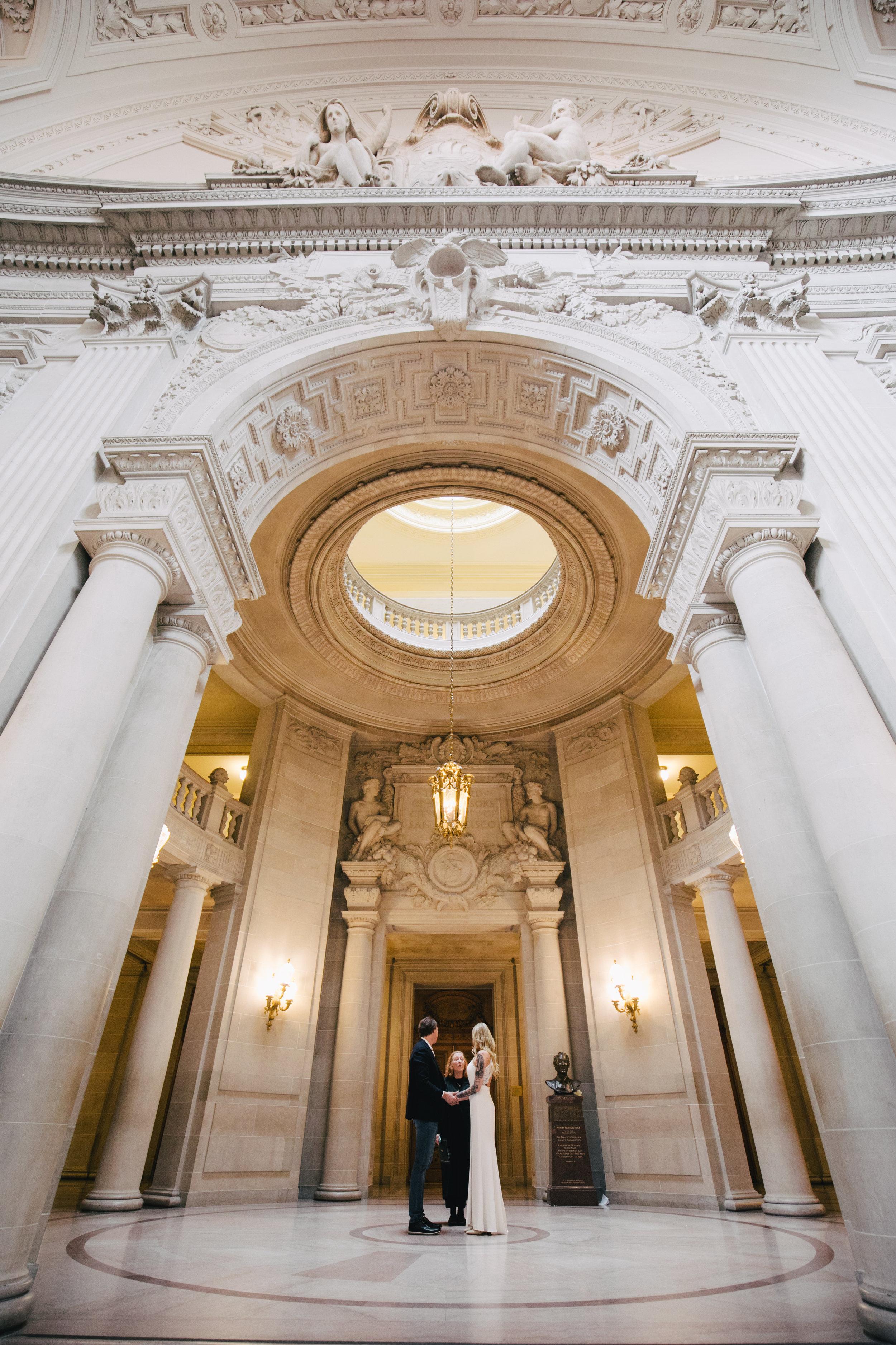 0132_SF-City-Hall-Photo-Dannielle & Ricky.jpg