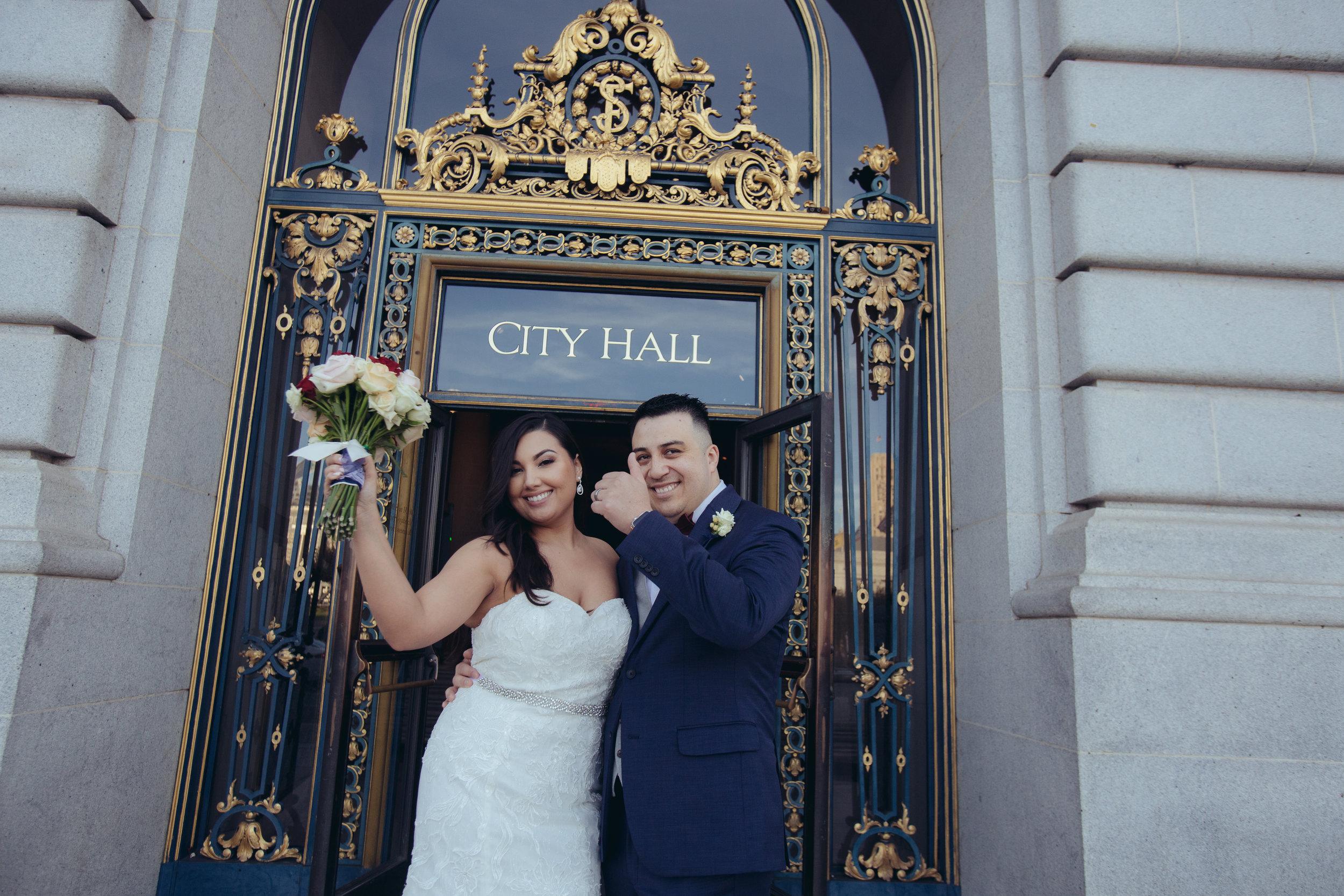 0219 Michelle & Ben.jpg