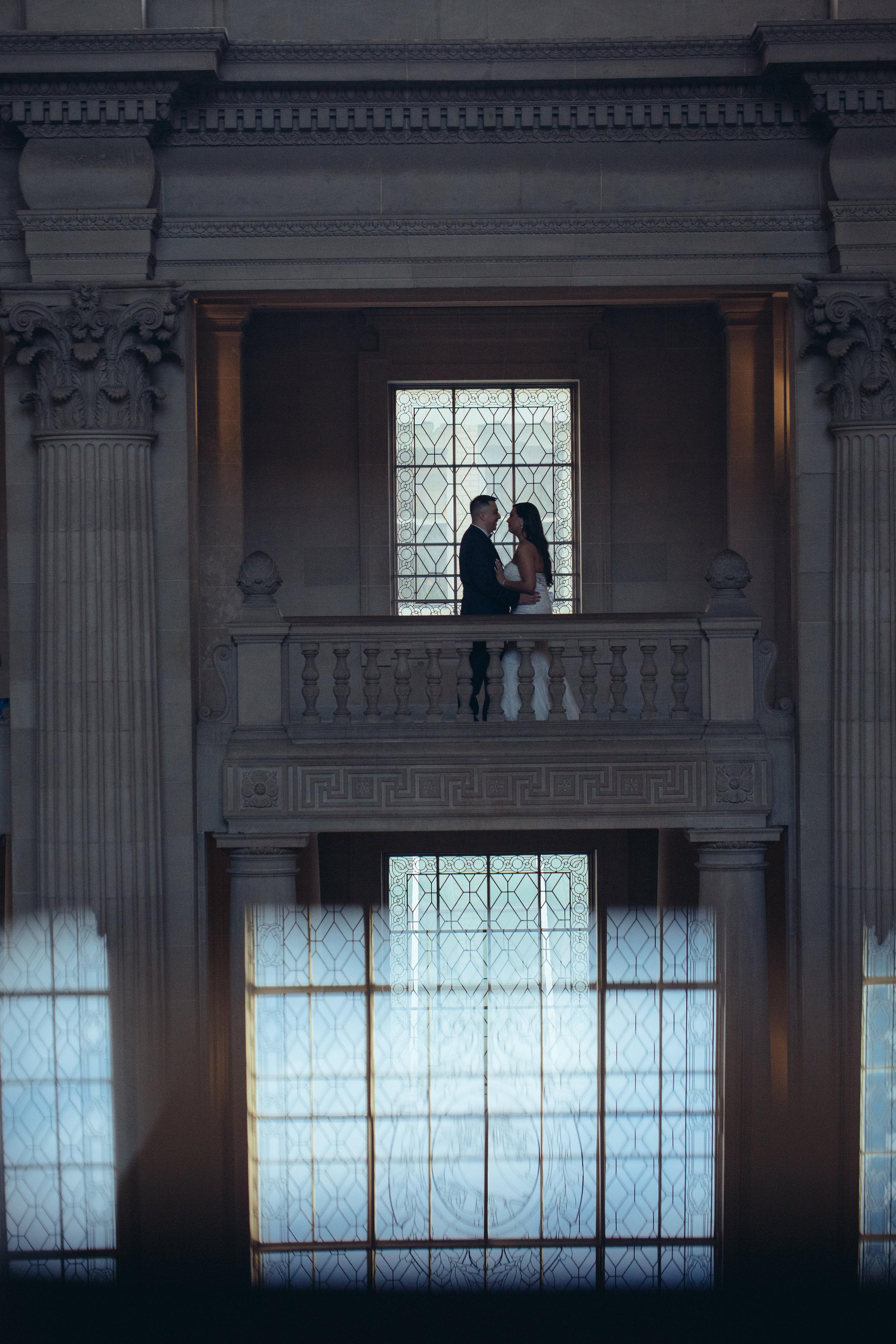 0199 Michelle & Ben.jpg