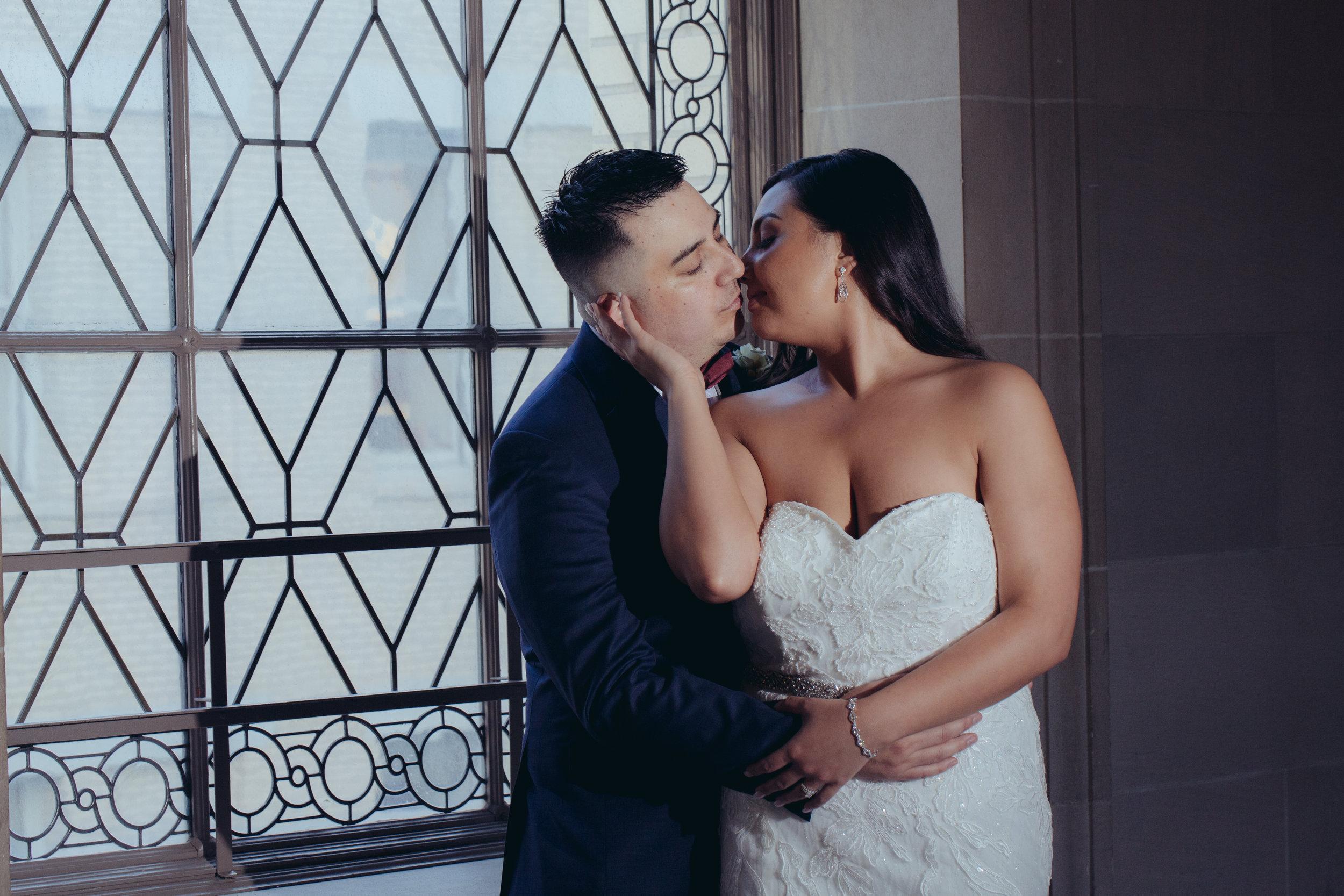 0186 Michelle & Ben.jpg