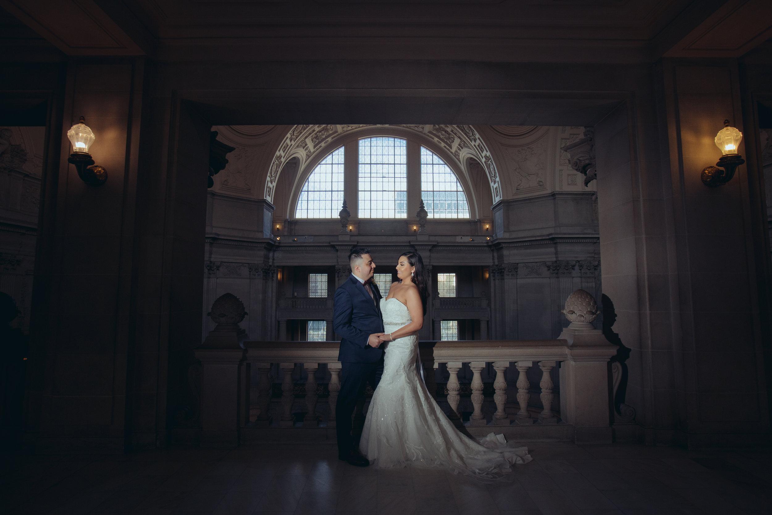 0146 Michelle & Ben.jpg
