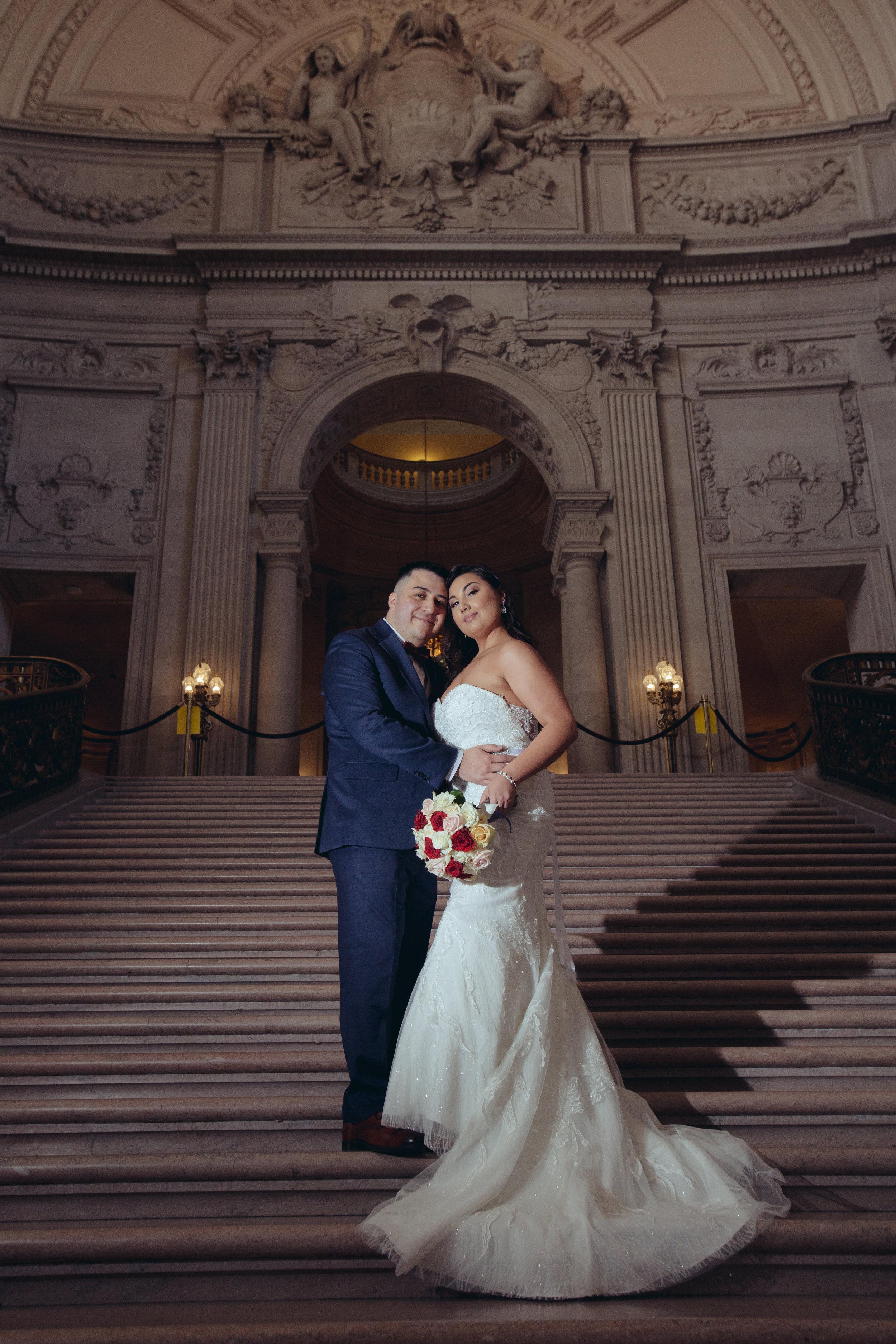 0033 Michelle & Ben.jpg
